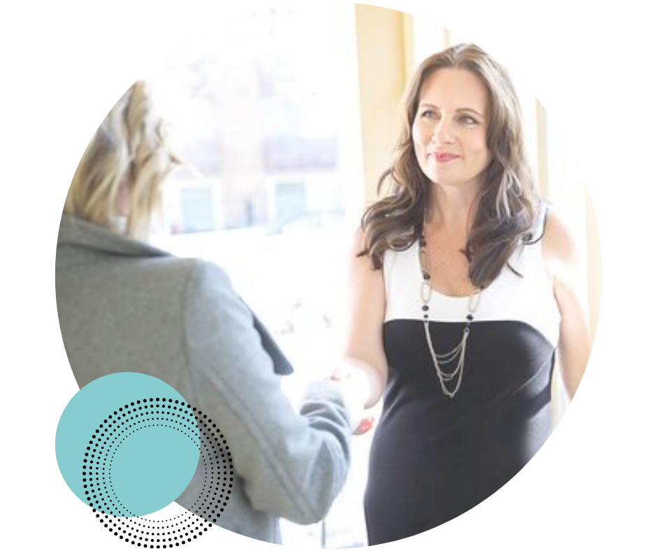 Get hired interview coaching